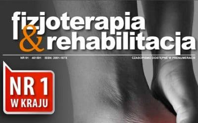 """""""Praktyczna Fizjoterapia & Rehabilitacja"""""""
